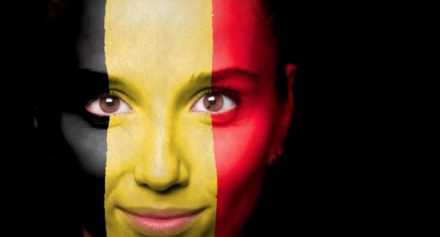 رواتب اللاجئين في بلجيكا