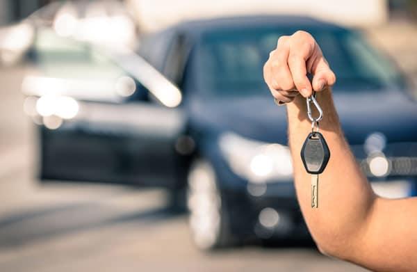 مواقع بيع السيارات في اوروبا