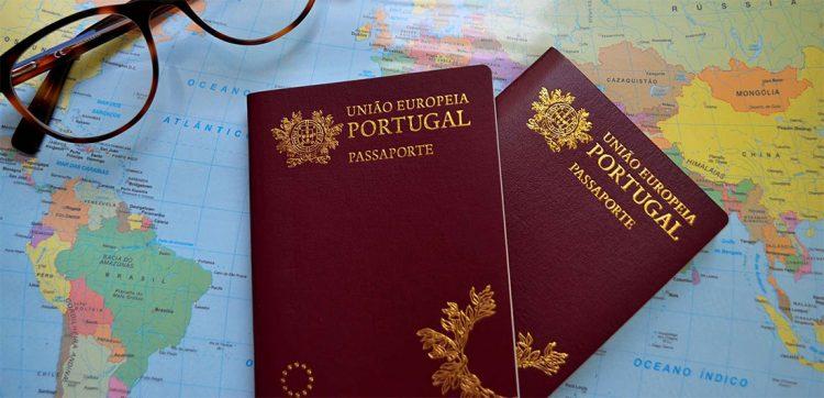 أسهل دولة أوروبية للحصول على جنسيتها