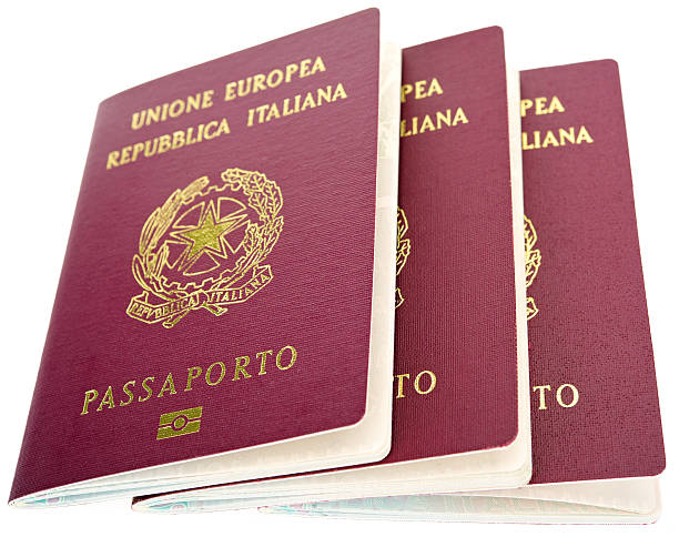 الدول التي يدخلها الجواز الإيطالي بدون فيزا