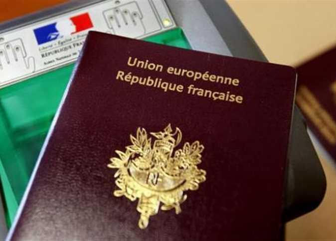 الدول التي يدخلها الجواز الفرنسي بدون فيزا