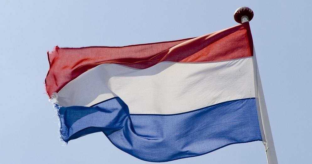 اللغة الهولندية