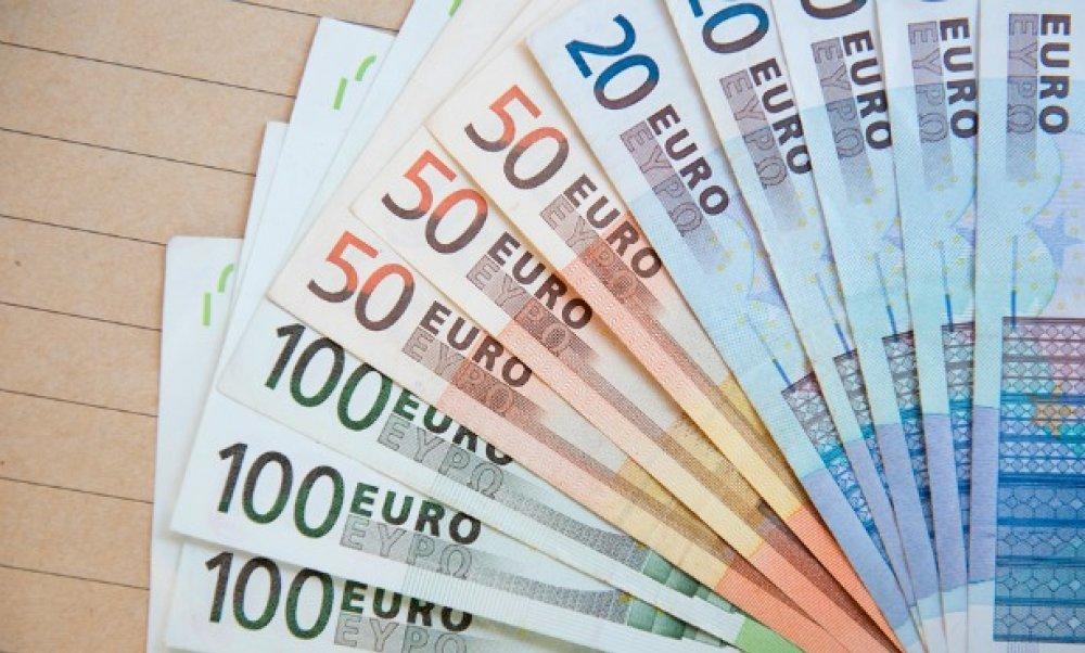 المساعدات المالية في هولندا