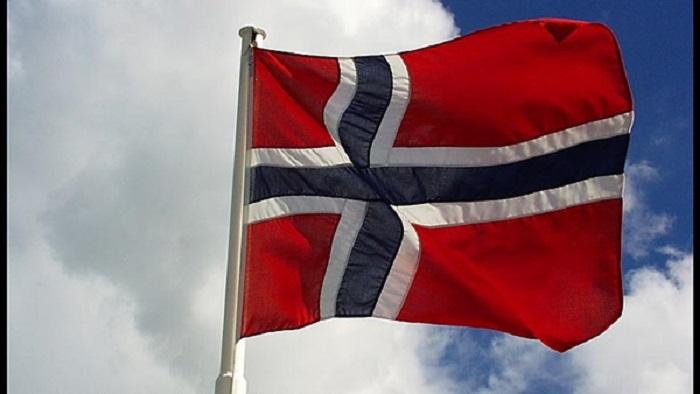 راتب اللاجئ في النرويج