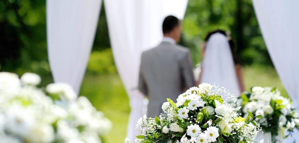 مميزات الزواج من ألمانية