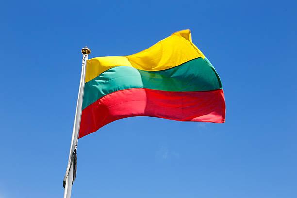 الحصول على الجواز الليتواني