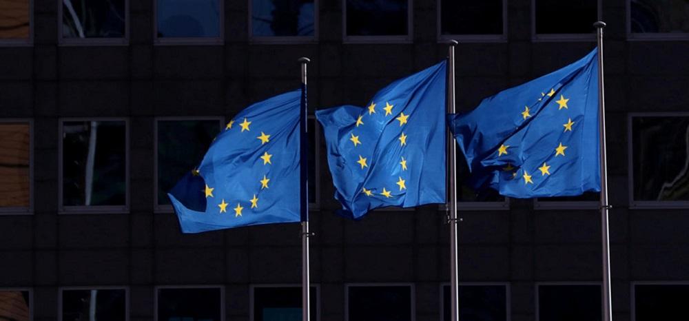 أوروبا البلاد والمناطق