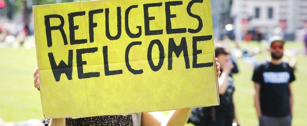 إجراءات اللجوء في هولندا