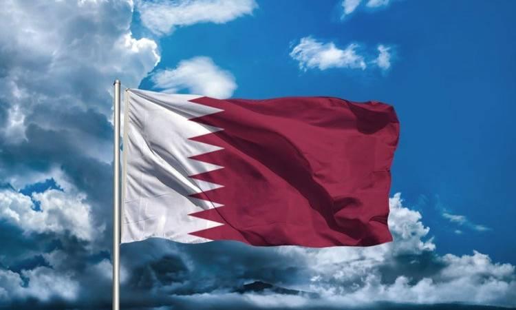 اعلام دول الخليج