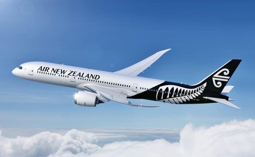 الهجرة الى نيوزلندا
