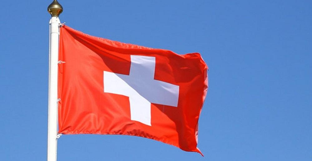رواتب اللجوء في سويسرا