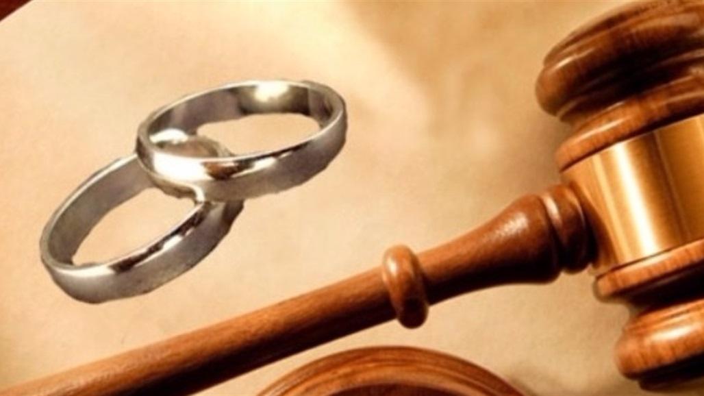 قانون هولندا للزواج