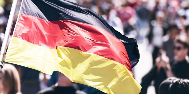 الرواتب في ألمانيا