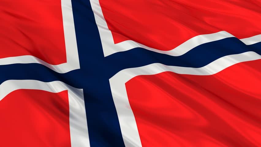 السفر الى النرويج من السودان
