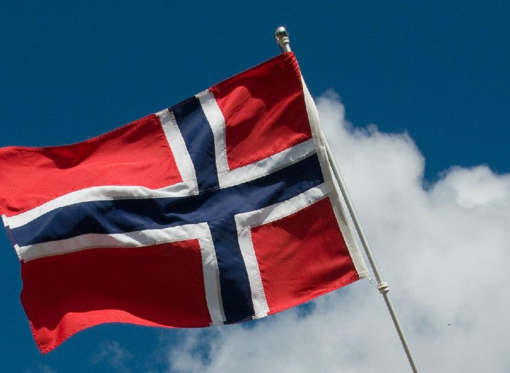 الهجرة إلى النرويج من لبنان