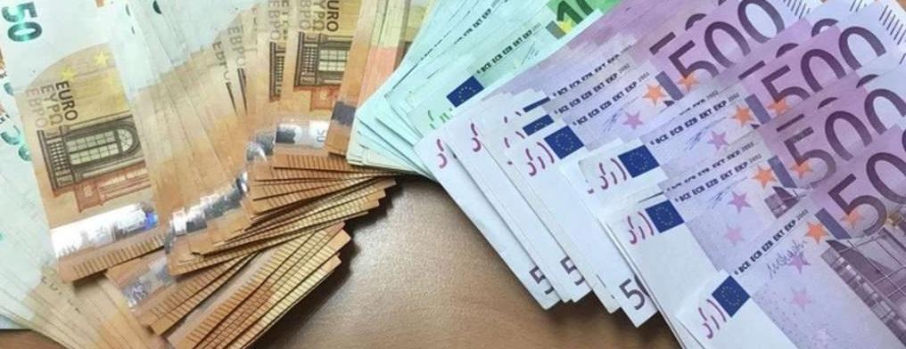 زيادة رواتب اللاجئين في ألمانيا 2021