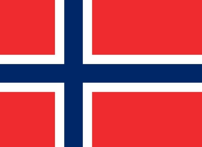 شروط الهجرة إلى النرويج