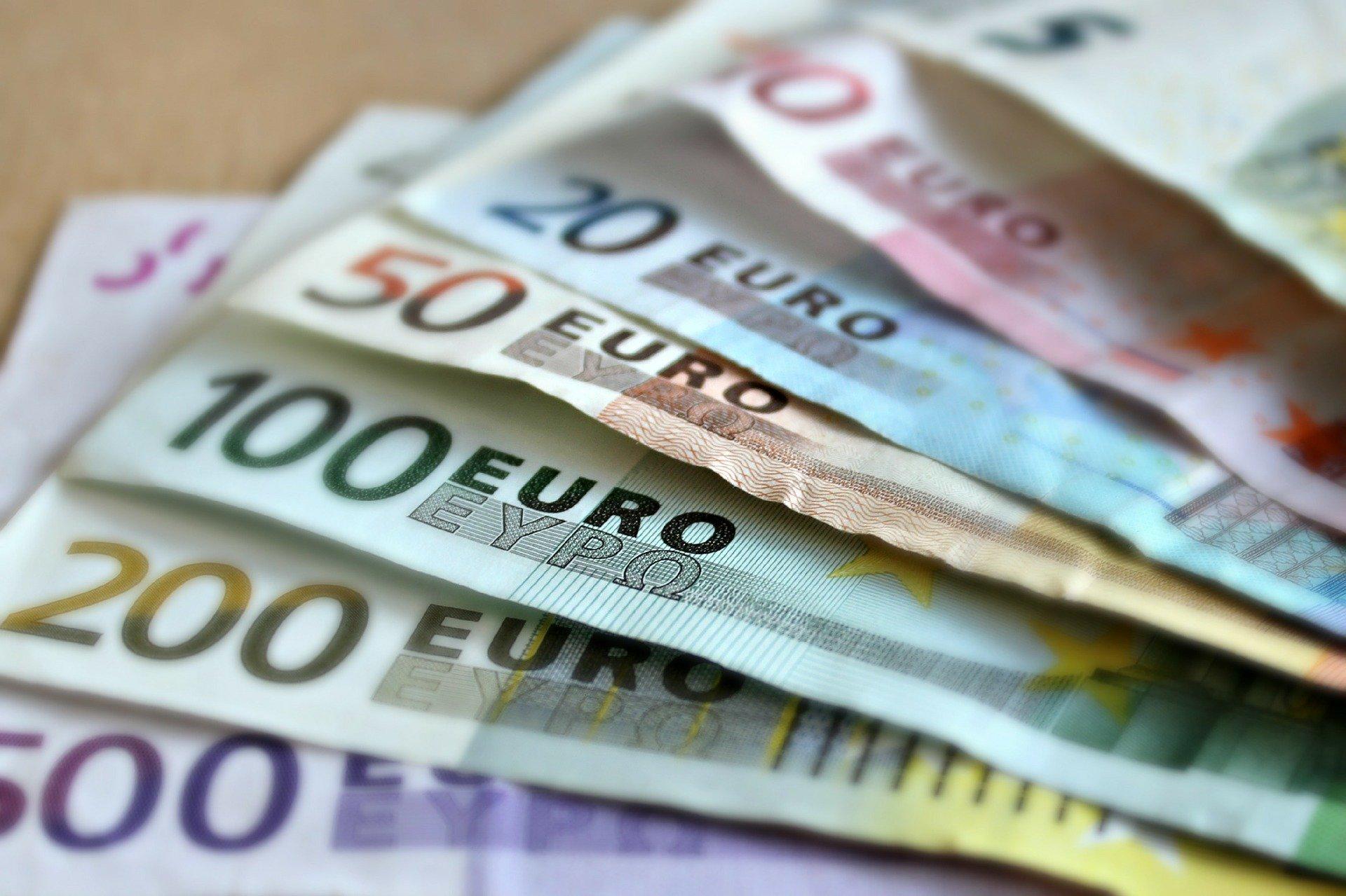عملة هولندا قبل اليورو