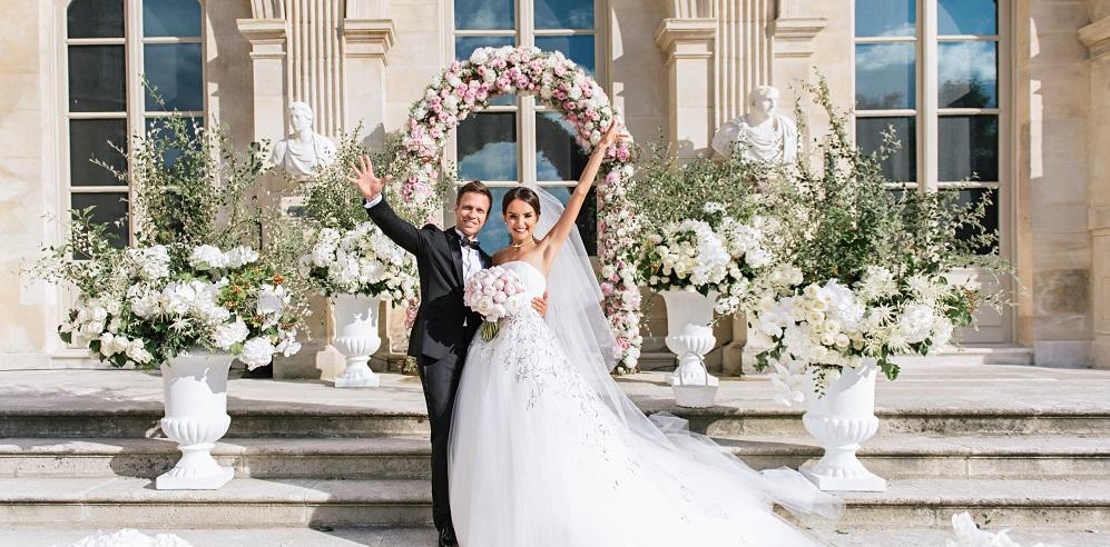 فيزا الالتحاق بالزوج في فرنسا