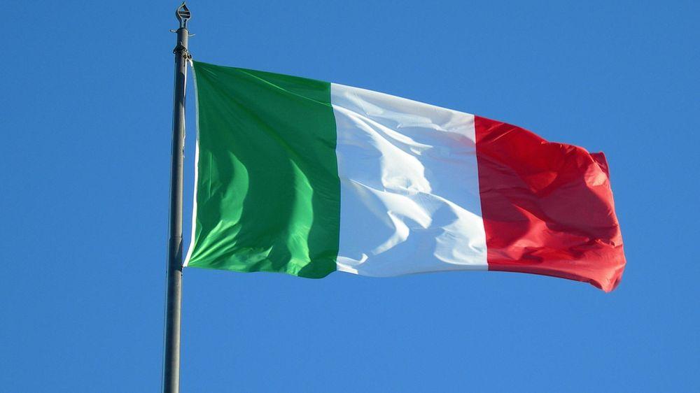 كيفية الحصول على الجواز الايطالي