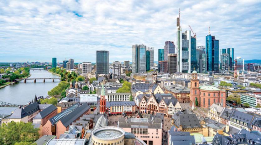 مميزات الإقامة الدائمة في ألمانيا