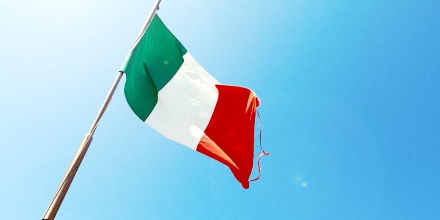 مميزات الزواج من ايطالية