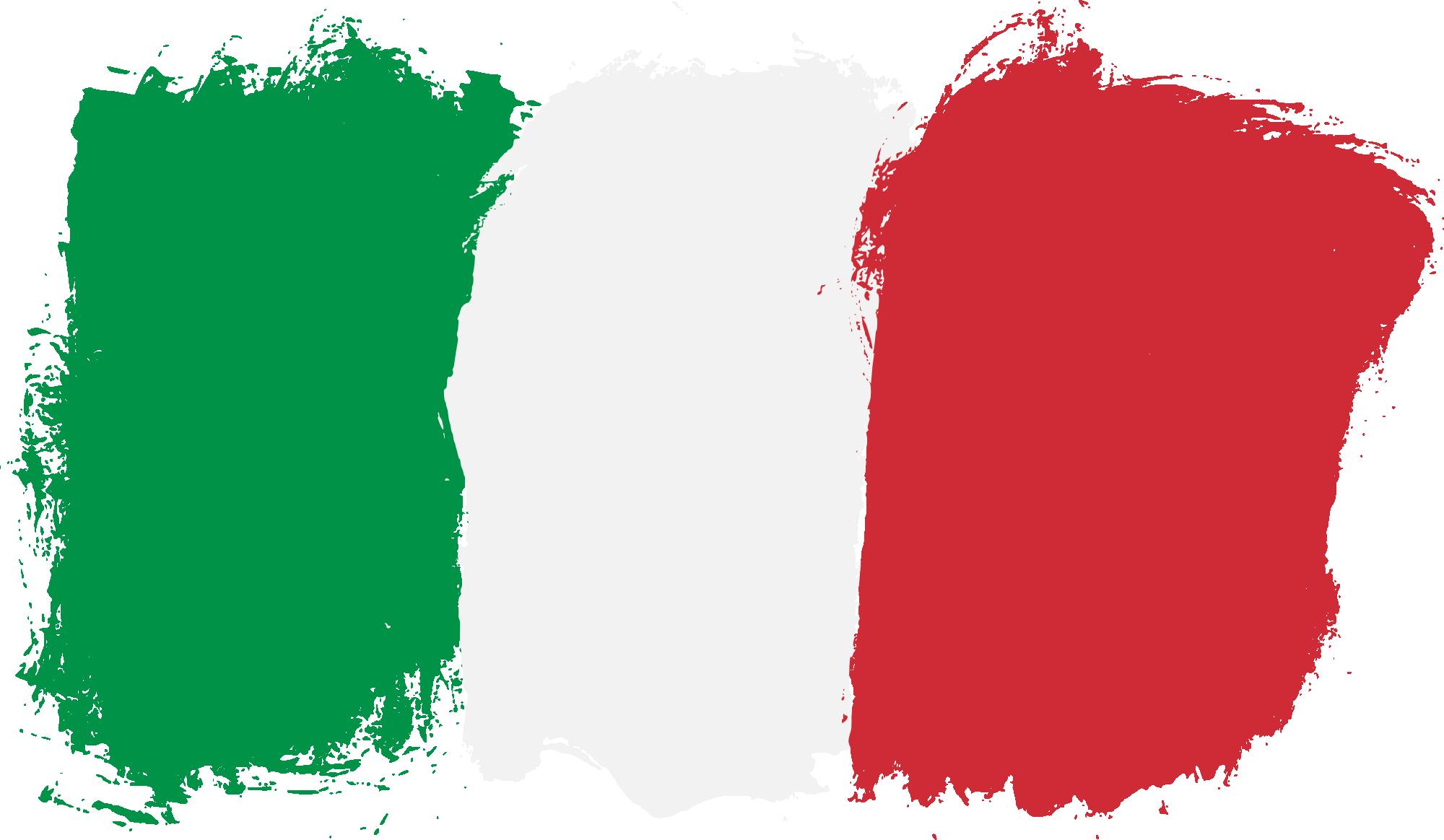 مميزات الولادة في إيطاليا