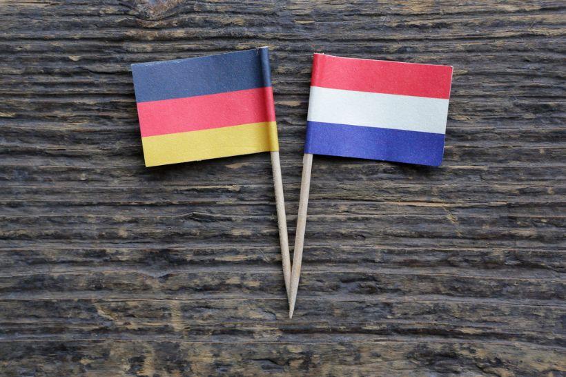 اسم اللغة الهولندية بالانجليزي Archives - ترافل دن