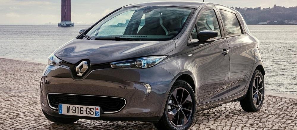 افضل السيارات الاقتصادية في فرنسا