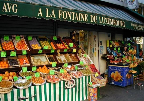 تكاليف المعيشة في فرنسا
