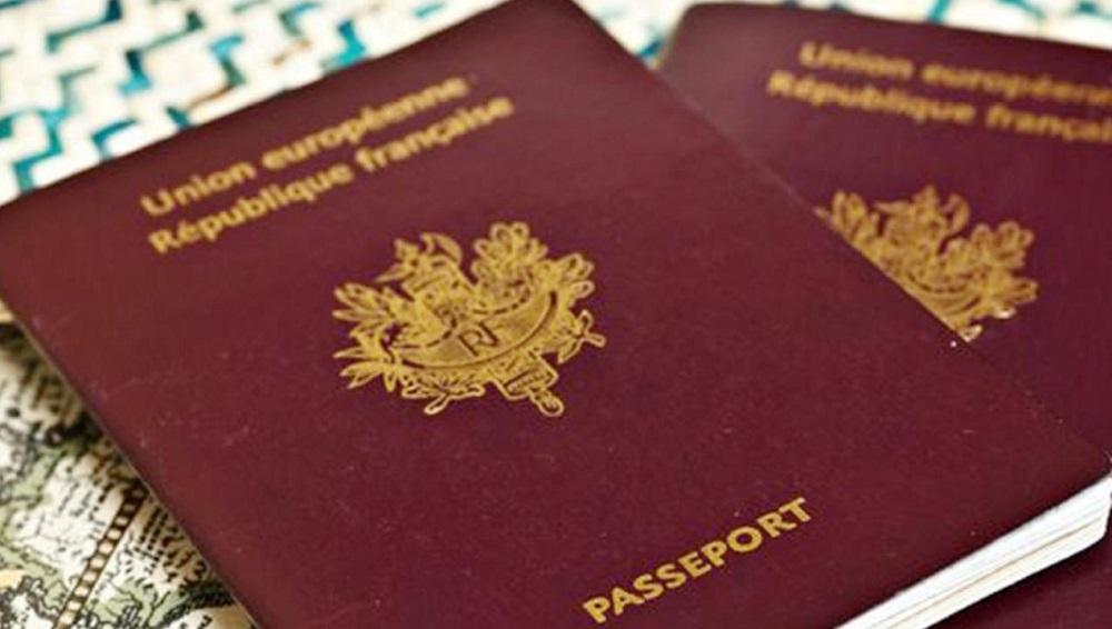 كيفية التقديم للحصول على الجنسية في فرنسا