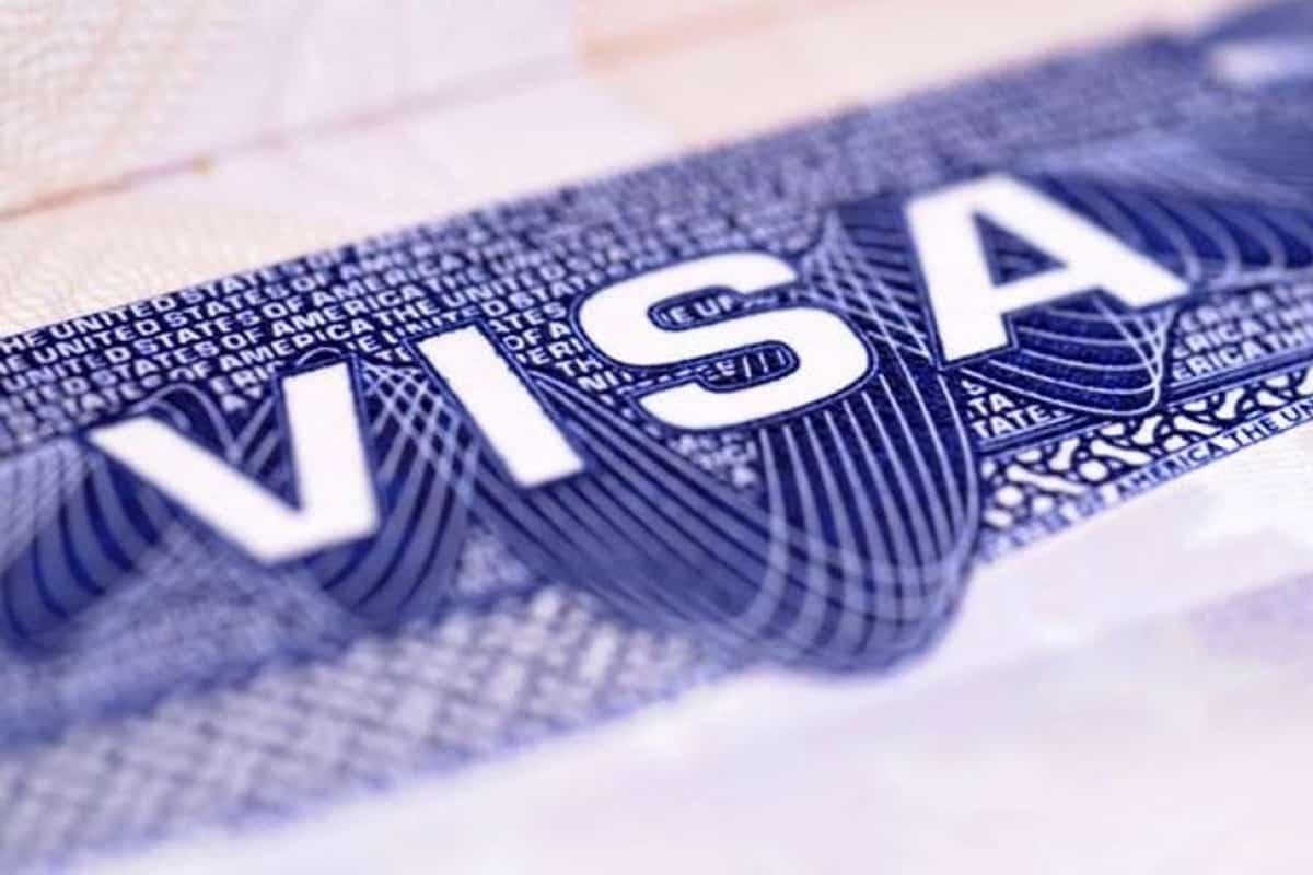 كيفية الحصول على تأشيرة سياحية الى النرويج