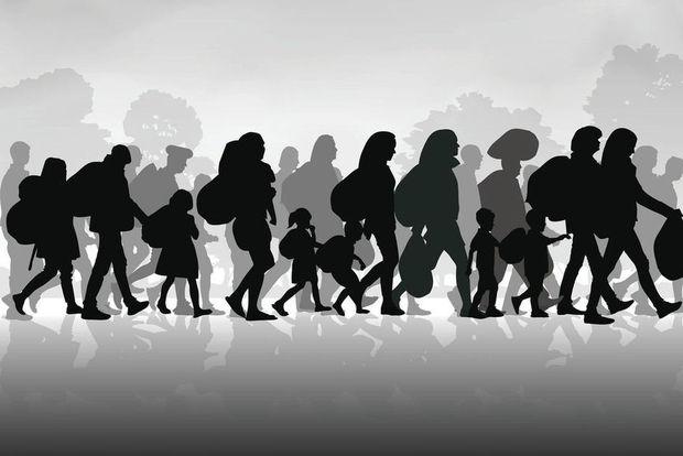 كيف تؤثر الهجرة على الاقتصاد