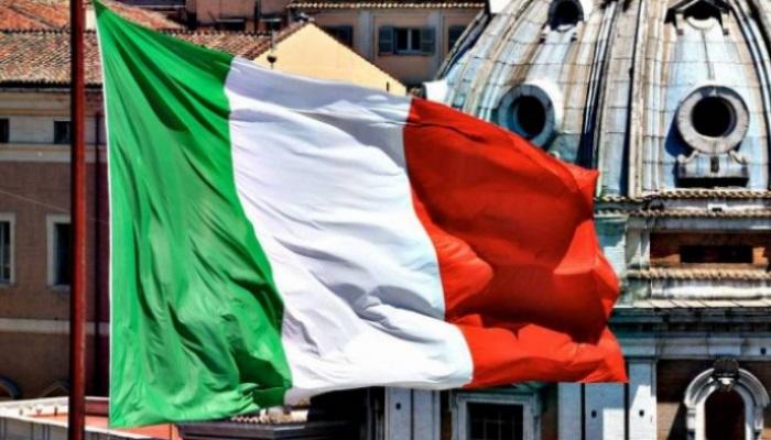 هجرة العمل الى ايطاليا
