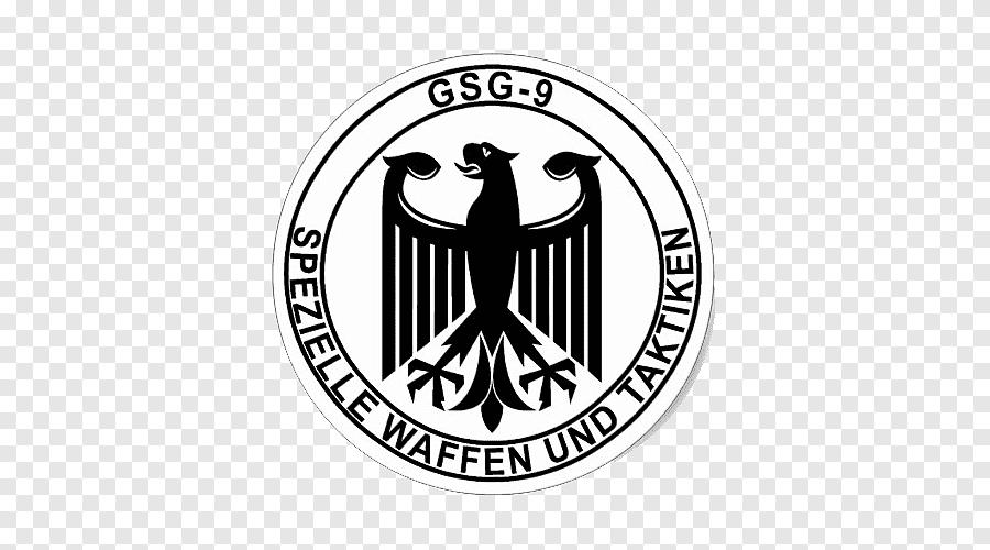 شعار المانيا