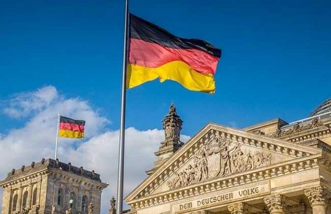 التسجيل في قرعة الهجرة إلى ألمانيا 2021
