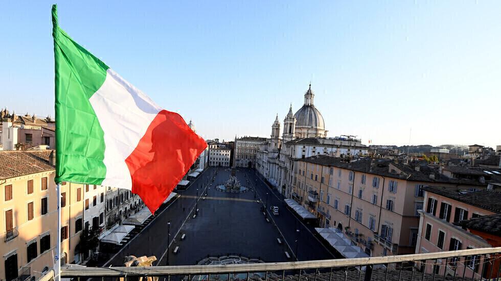 إيطاليا تفتح باب الهجرة 2021